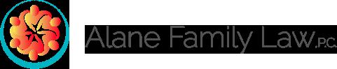 Alane Family Law. P.C.