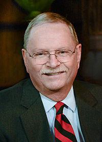 Michael F. Cavanagh's Profile Image